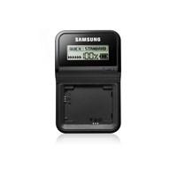 Samsung Hızlı Şarj Cihazı (NX1000, NX1100, NX2000, NX210, NX300, NX20)