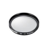 Samsung 58mm Koruyucu Filtre