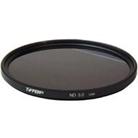 TİFFEN 62mm 3.0X ND (10 Stop) Filtre