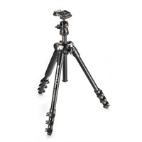 Manfrotto MKBFRA4-BH Tripod