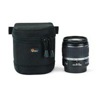 Lowepro Lens Case 9x9 Taşıma Çantası