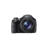 Sony DSC-HX400 Dijital Fotoğraf Makinesi