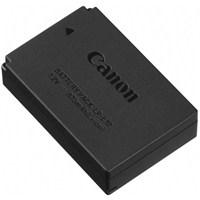 Canon LP-E12 Dijital Fotoğraf Makinesi Pili