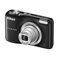"Nikon Coolpix L29 16.1 MP 2.7"" Lcd Ekran 4x Optik Zoom Dijital Fotoğraf Makinesi"