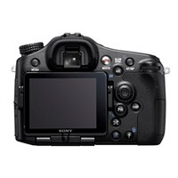 "Sony SLT-A77VK 18-55MM Lens 24,3 MP 3.0"" LCD SLR Fotoğraf Makinesi"