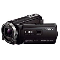 Sony HDR-PJ340 Full HD Video Kamera (Dahili Projeksiyon)