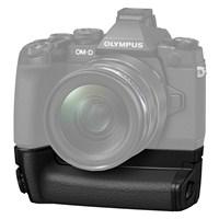 Olympus HLD-7 Battery Grip