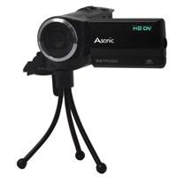 Asonic DV-006B Video Kamera