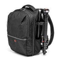 Manfrotto Advanced Gear Backpack Large SLR Sırt Çantası