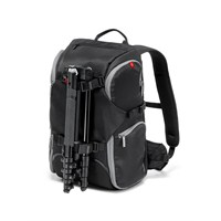 Manfrotto Advanced Travel Backpack SLR Sırt Çantası