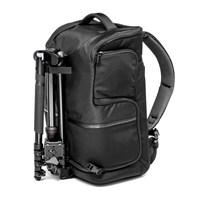 Manfrotto Advanced Tri Backpack Large SLR Sırt Çantası