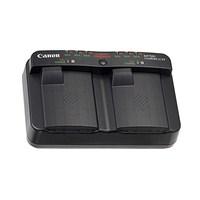 Canon LC-E4 Şarj Aleti