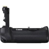 Canon BG-E16 Battery Grip