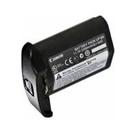 Canon LP-E4 Battery Pack