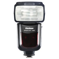 Voeloon V600 Speedlite Flash