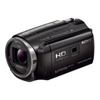 Sony HDR-PJ670 Dahili Projektörlü Handycam