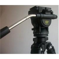 Dp Tripod Dp-550 Pro
