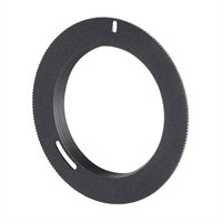 Canon Dslr Modelleri İçin M42 Lens Objektif Adaptörü Ring