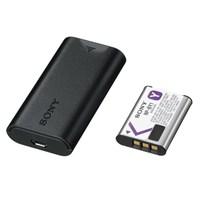 Action Cam İle Uyumlu Batarya Kit ACCTRDCY.CE