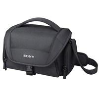Sony Lcs-U21 Taşıma Çantası