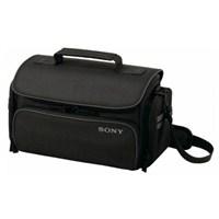 Sony Lcs-U30 Taşıma Çantası