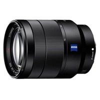 Sony Sel-2470Z Zeiss 24-70Mm Full Frame Lens