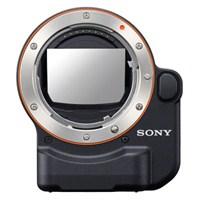 Sony La-Ea4 Tam Kare A Montaj Adaptörü