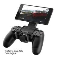 Sony Gcm10 Oyun Kumandası Bağlantı Aksesuarı