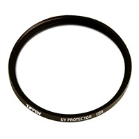 Tiffen 58mm UV Filtre
