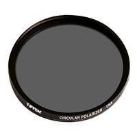 Tiffen 55mm Circular Polarize Filtre