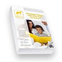 Rovi Premium İnci Fotoğraf Kağıdı - 300Gsm - 50Yp - A3