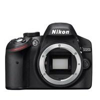 Nikon D3200 Body Fotoğraf Makinesi