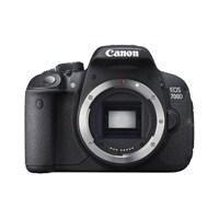 Canon 700D Body Fotoğraf Makinesi