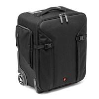 Manfrotto MP-RL-50BB Roller Bag 50 Taşıma Çantası