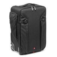 Manfrotto MP-RL-70BB Roller Bag 70 Taşıma Çantası