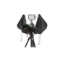 Manfrotto PL-E-705 Kamera Örtüsü
