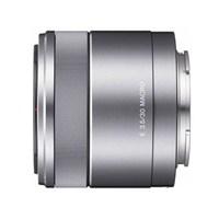 Sony Sel-30M35 E Adaptörlü Objektif
