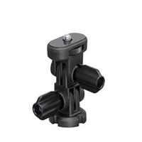 Sony Vct-Amk1 Action Cam İçin Kol Kiti