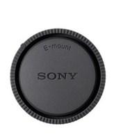Sony Alcr1em Arka Objektif Kapağı