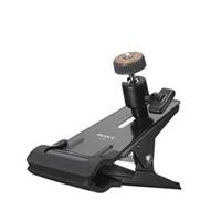 Sony Vct-Cm1 Action Cam İçin Dağ Klipsi