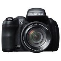 Fujifilm Finepix HS35 EXR Dijital Fotoğraf Makinesi
