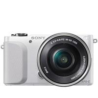 Sony Aka-Af1 Action Cam İçin Buğu Önleyici Kağıt