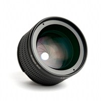 Lensbaby Edge80 Optik (Lensbaby Composer Pro Uyumlu)