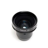 Lensbaby Sweet35 Optik (Lensbaby Composer Pro Uyumlu)
