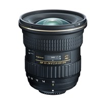 Tokina 11-20mm f/2.8 AT-X PRO DX Objektif Canon Uyumlu