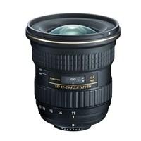 Tokina 11-20mm f/2.8 AT-X PRO DX Objektif Canon Uyumlu