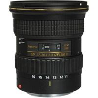 Tokina 11-16mm F2.8 AT-X PRO DX II Objektif Nikon Uyumlu