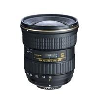 Tokina 12-28mm F4 AT-X PRO DX Objektif Nikon Uyumlu