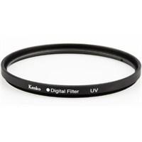 Kenko 34 mm UV Filtre