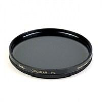 Kenko 43 mm Circular Polarize Filtre